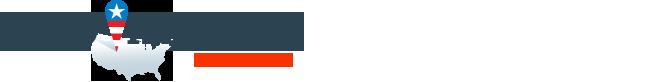 ShopInDenver. Classifieds of Denver - logo